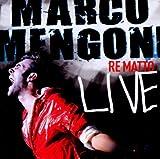 echange, troc Marco Mengoni - Re Matto: Live