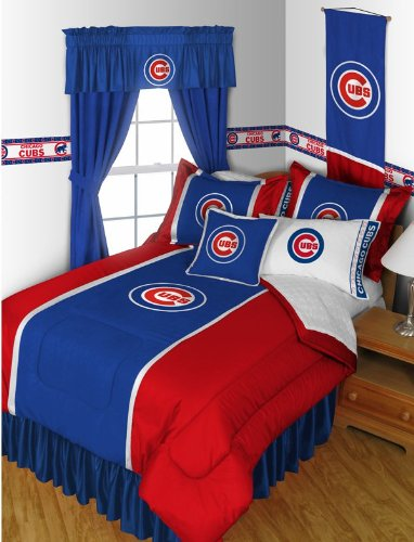 Bedding Stores Chicago