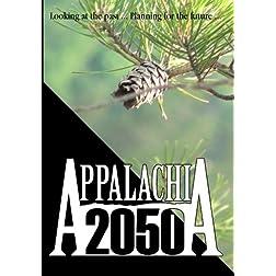 Appalachia 2050