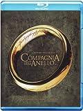 Il Signore Degli Anelli - La Compagnia Dell'Anello (Extended Edition) (2 Blu-Ray)
