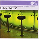 Bar Jazz (Jazz Club)