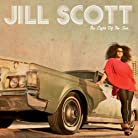 Jill Scott - The Light of the Sun mp3 download