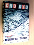 img - for Cho Oyu: by favour of the Gods book / textbook / text book