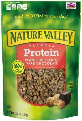 nature-valley-peanut-butter-n-dark-chocolate-protein-granola-127-ounce-by-nature-valley