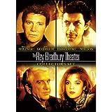 Ray Bradbury Collector's Set (16 Episodes)