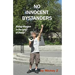 mickey_z_no_innocent_bystanders