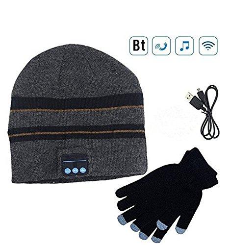 huishang-berretto-invernale-slouchy-lavabile-senza-fili-di-bluetooth-cap-musica-con-musicphone-stere