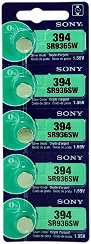 sony-bateria-para-reloj-de-pulsera-155v-oxido-de-plata-tipo-boton-1-tira-de-5-baterias-varios-modelo