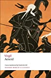Image of Aeneid (Oxford World's Classics)
