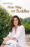 Image de Mein Weg mit Buddha