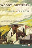 House of Earth LP: A Novel (0062253425) by Guthrie, Woody