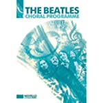 The Beatles Choral Programme