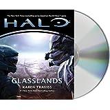 Glasslands (Halo)