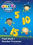 Heinemann Active Maths - Exploring Number - First Level Pupil Book 1