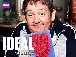 Ideal - Season 7