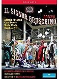 Il Signor Bruschino (Pesaro)