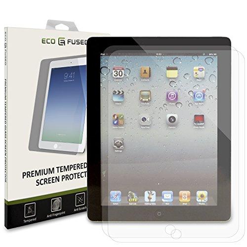 ipad-2-3-4-premium-tempered-glass-screen-protector-real-glass-screen-protector-with-oleophobic-coati