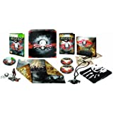 Risen 2 : Dark Waters Collector's Edition (Xbox 360)