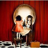 メンタルヘルズ(初回限定盤)(DVD付)