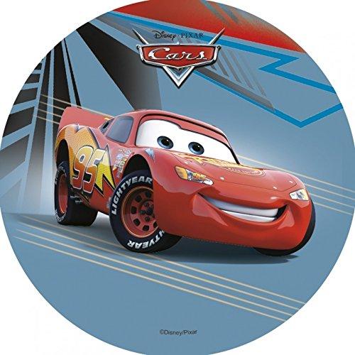 cars-disney-pixar-disque-azyme-cars-flash-mcqueen-disney