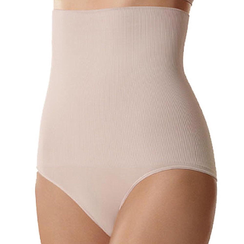 Plie 50083 Figurformender Taillenslip Für Damen, Shapewear, Top Qualität
