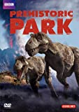 Prehistoric Park [Import]