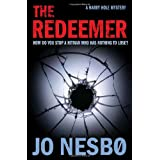 The Redeemerby Jo Nesbo