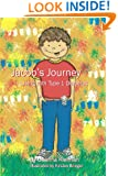 Jacob's Journey, Living with Type 1 Diabetes
