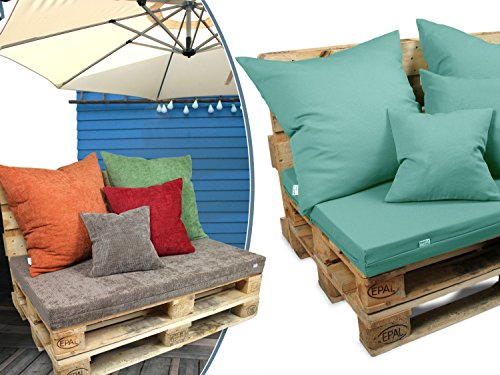 upcycling gartenm bel aus europaletten. Black Bedroom Furniture Sets. Home Design Ideas