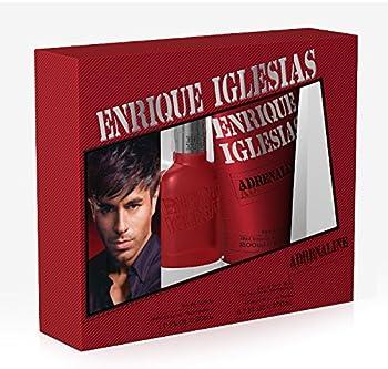 2-Pc. Enrique Iglesias Mens Fragrance Gift Set