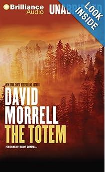 The Totem - David Morrell