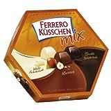 """Ferrero K�sschen Mix, 3er Pack (3 x 186 g)von """"Ferrero"""""""