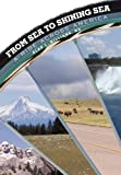 img - for From Sea to Shining Sea: A Ride Across America book / textbook / text book