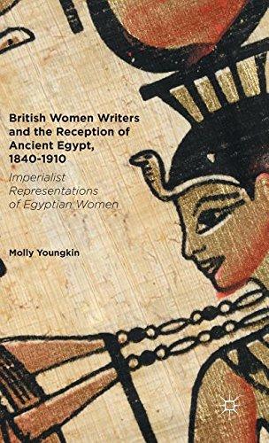 Molly Youngkin Publication
