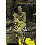 [ ANNE SEXTON: A SELF-PORTRAIT IN LETTERS ] BY Sexton, Anne ( Author ) Oct - 2004 [ Paperback ]