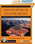 Geotechnical Engineering: A Practical...