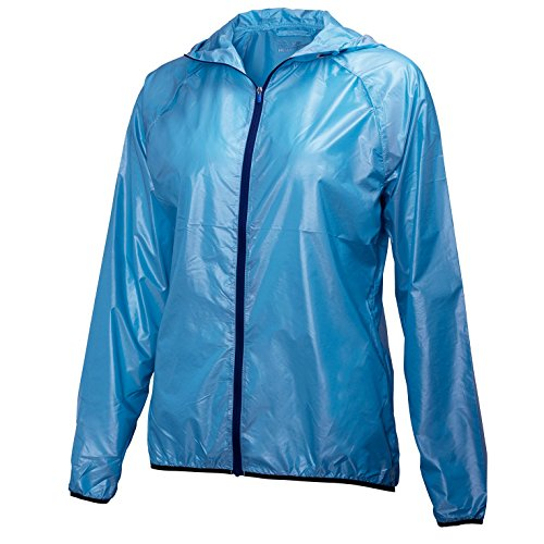Helly Hansen Damen Jacke W Feather Jacket