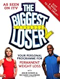Hamlyn The Biggest Loser Personal Programme (Diets)