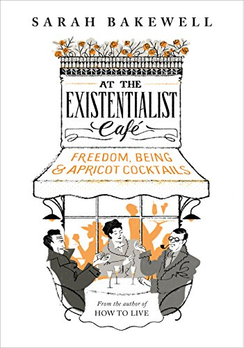 at-the-existentialist-cafe-freedom-being-and-apricot-cocktails