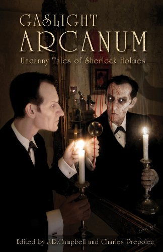 gaslight-arcanum-uncanny-tales-of-sherlock-holmes
