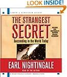 The Strangest Secret: For Succeeding...
