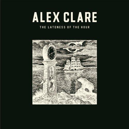 Amazon.com: Damn Your Eyes: Alex Clare