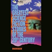 The Greatest Science Fiction Stories of the 20th Century | [Greg Bear, Terry Bisson, David Brin, John W. Campbell, Arthur C. Clarke, Harlan Ellison, Ursula K. Le Guin, Judith Merrill, Frederik Pohl, Eric Frank Russell]