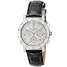 【クーポンで20%OFF】オメガ、ブルガリなどブランド腕時計セール(12/25まで)