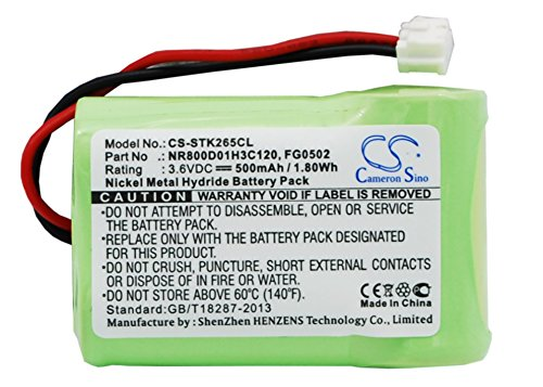 cameron-sino-500mah-180wh-replacement-battery-for-france-telecom-amarys-465