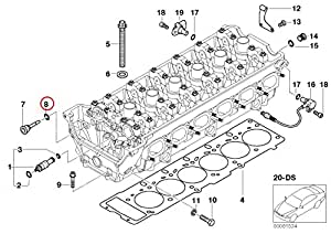 Cadillac Ats 2 0t Engine Diagram additionally Bmw 6 Cyl Engine also 3 8 Buick Engine Belt Routing For also Bmw M44 Engine Resources together with M54 Engine Diagram. on bmw 3 cylinder turbo