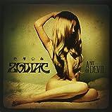 A Bit of Devil [Vinyl LP]