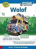 Guide Wolof