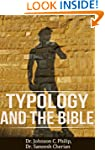 Typology And Allegory: An Introductio...