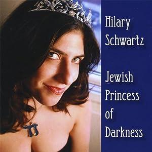 Hilary Schwartz Nude Photos 42